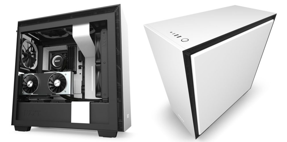 NZXT-H710i-H710